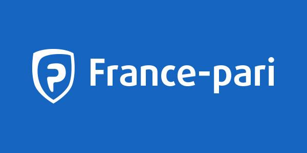 site-francepari