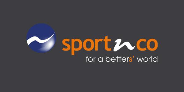 site-sportnco